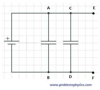 Sat Physics- Problem 5