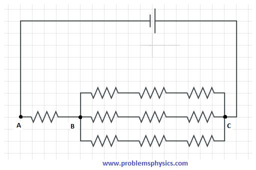 Sat Physics - Problem 6